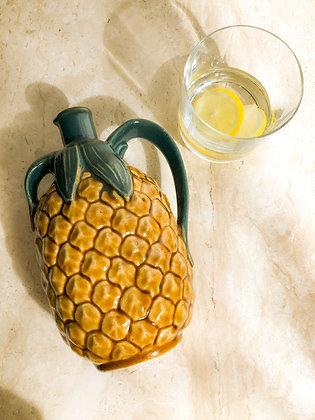 """Flasche """"Pineapple Supreme"""""""