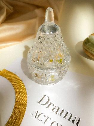 "Dose ""Crystal Pear"""