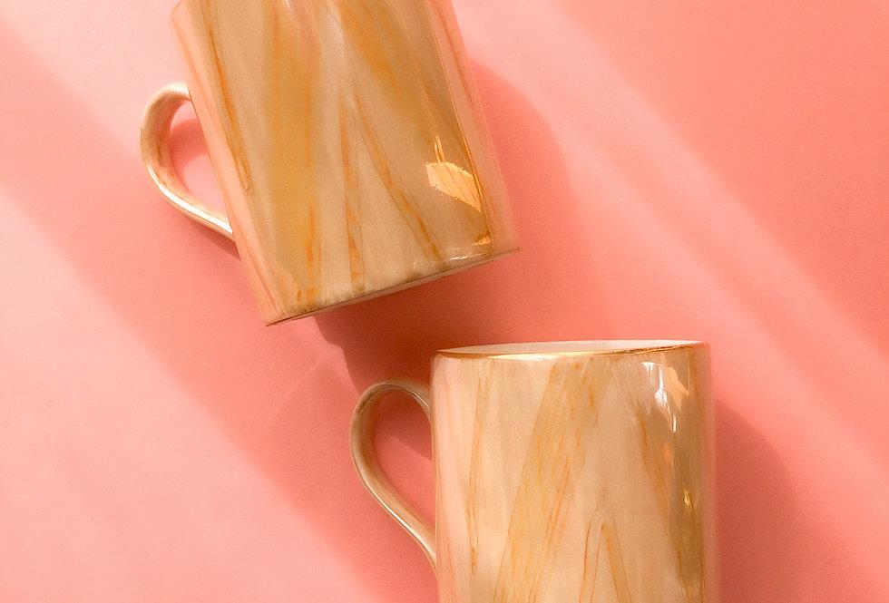 """Tassen """"Pearl Tea"""""""
