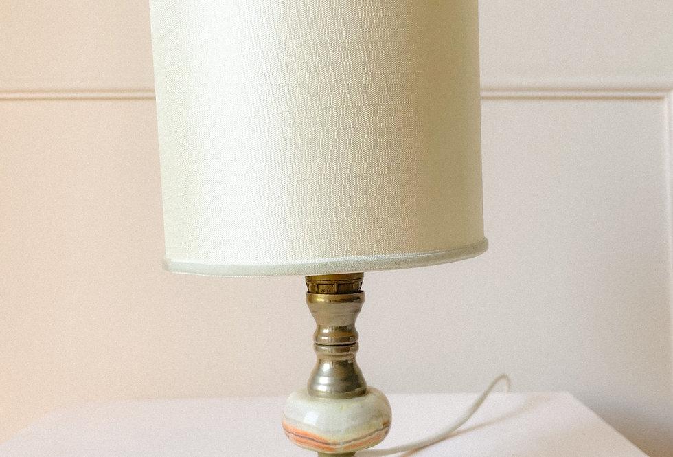 """Lampe """"Nightstand Hero"""""""