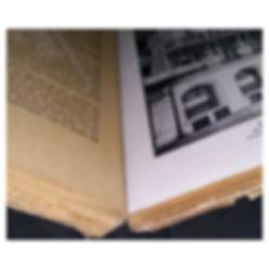 BOOK-V.jpg