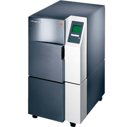 IMAGELINK-9600-Series-Archive-no-bkgd.pn