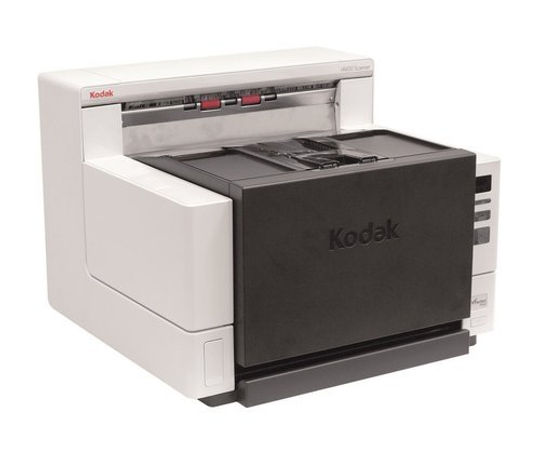 kodak-i4250-document-scanner-500x500.jpg