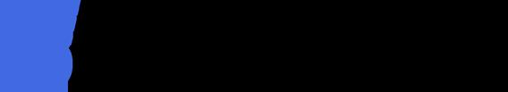 logo_md.png