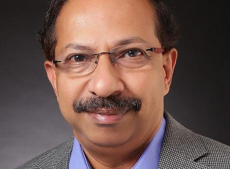 Dr. Nair.jpg