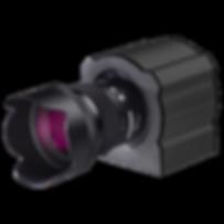 Camera-E-XTRA-3.png