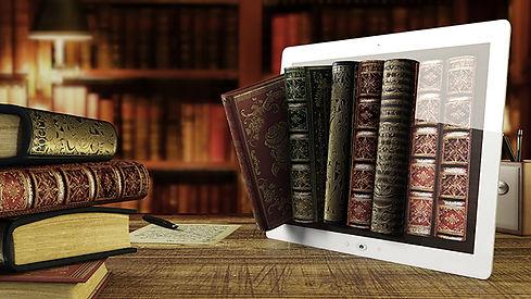 bibliotheque-numerique.jpg