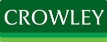crowley-logo.png