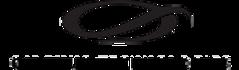 QT-Logo.png