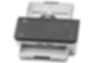 e-series desktop thumb.png E 1035.png