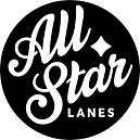 all star lanes.png
