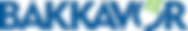bakkavor logo.png