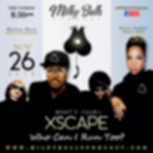 Xscape Promo..jpg