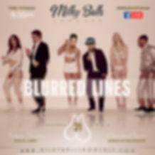 Blurred Lines - Promo Flyer..jpg