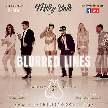 Blurred Lines - Promo Flyer..jpg