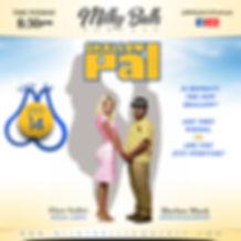 Shallow Pal Promo Flyer..jpg