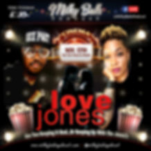 Love Jones Flyer.jpg