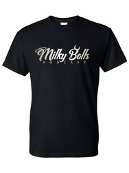 Black T-Shirt - Written Logo.fw.png