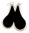 Milky Balls - Black Main Logo Large2.fw.