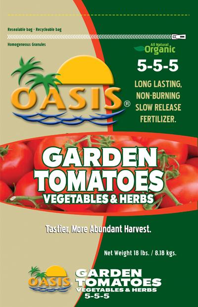 OasisGardenTomatoes.jpg