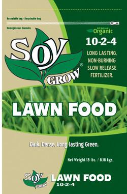 SoyGrow(LawnFood)LR.jpg