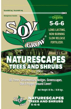 SoyGrow(Naturescapes)LR.jpg
