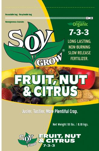 SoyGrow(FruitNutCitrus)LR.jpg