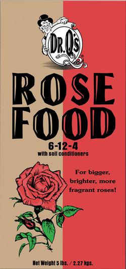 RoseFood.jpg
