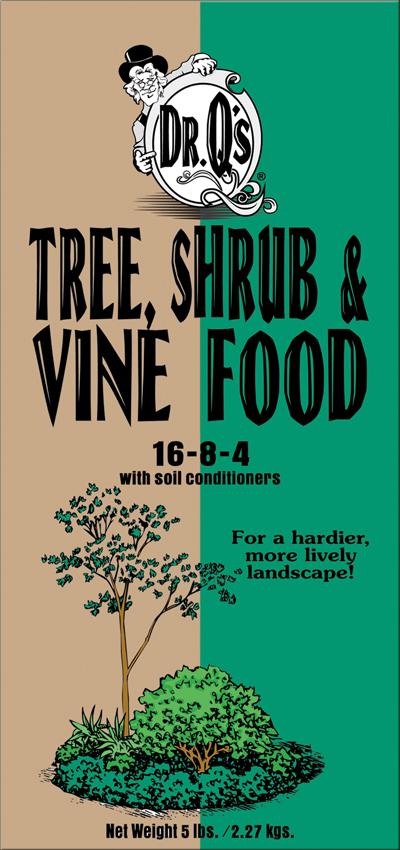TreeShrubVineFood.jpg