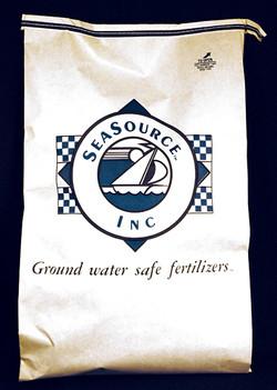SeaSourcePaper3ColorBagLR.jpg