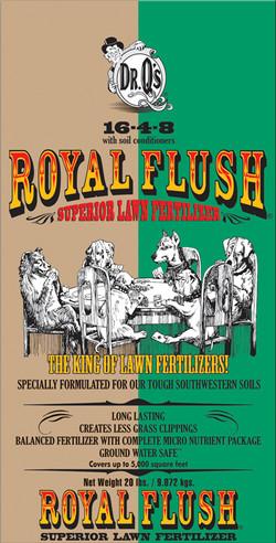 RoyalFlush.jpg