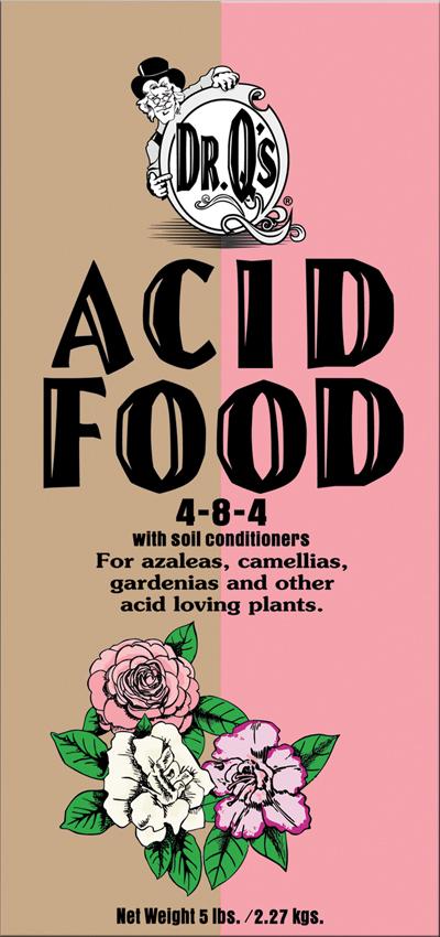 AcidFood.jpg