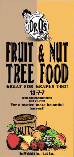 FruitNutTreeFood.jpg