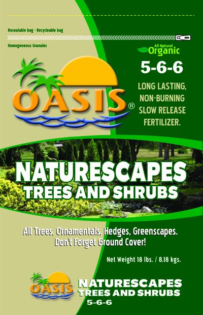 OasisNatureScapes.jpg