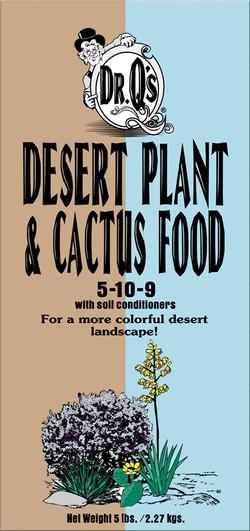 DesertPlant.jpg