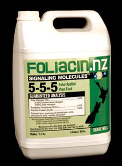 FoliacinNZBottleLR.jpg