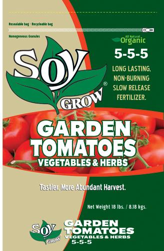 SoyGrow(GardenTomato)LR.jpg