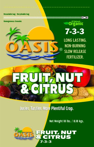 OasisFruitNutCitrus.jpg
