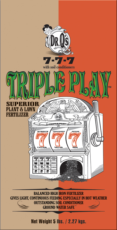 TriplePlay.jpg
