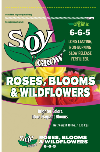 SoyGrow(RosesBlooms)LR.jpg