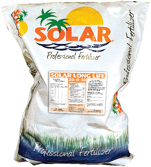 SolarPolyBagSolar2013.jpg