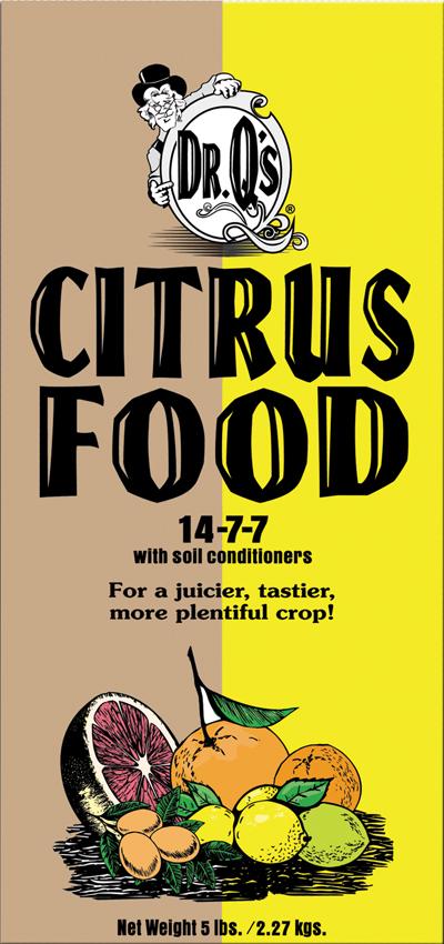 CitrusFood.jpg
