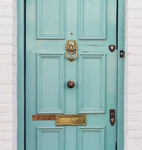 ITS-Door.jpg