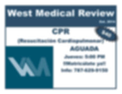 WMR-CPR jueves.jpg
