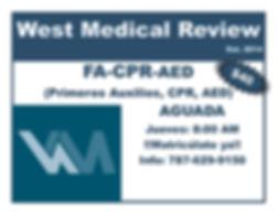 WMR-FA-CPR jueves.jpg