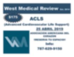 WMR-ACLS - 25 abril.jpg