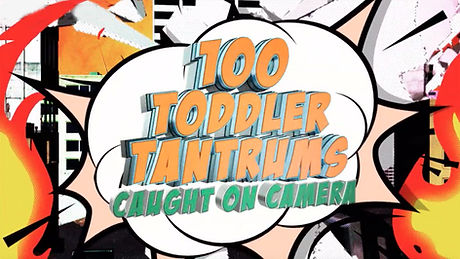 100 Toddlers Title Card.jpg
