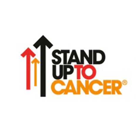 Stand-up-to-cancer_edited.png