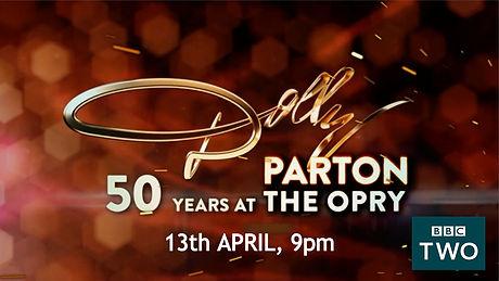 Dolly Parton BBC 2 Logo.jpg