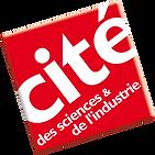 Cite_des_sciences_logo.svg.png